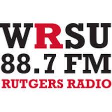 WRSU Today